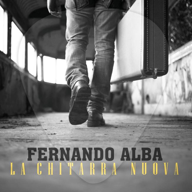 Fernando_Alba_La_Chitarra_Nuova