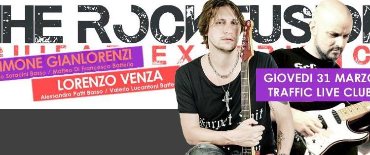 Gianlorenzi-Venza - banner