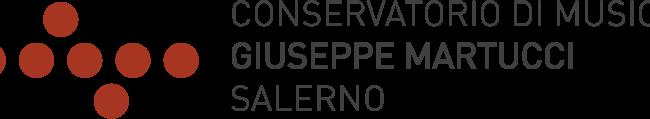 logo_consalerno