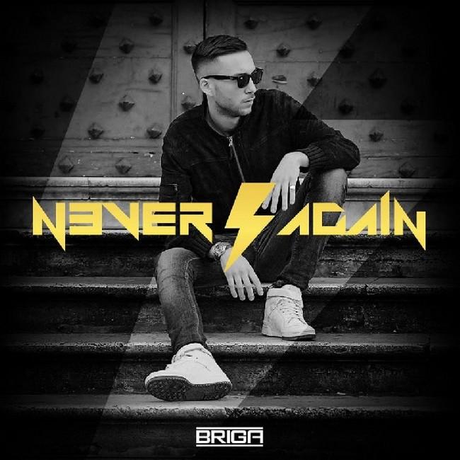 briga_never_again