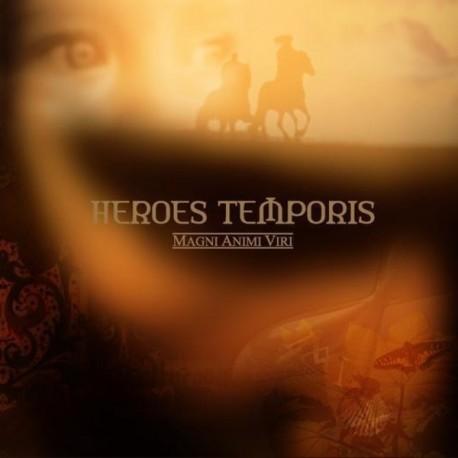 magni-animi-viri-heroes-temporis